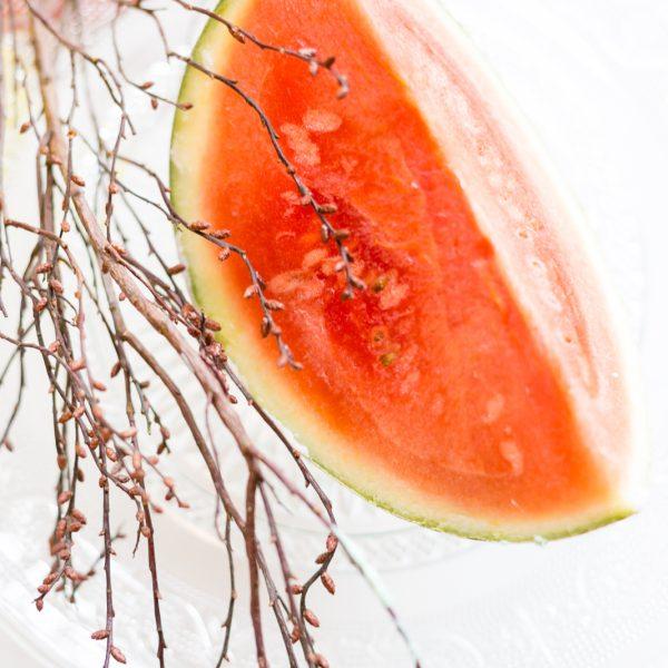 20180709-Food-Eis-Melone-118